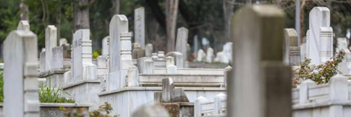 Cenaze Fonu Hakkında