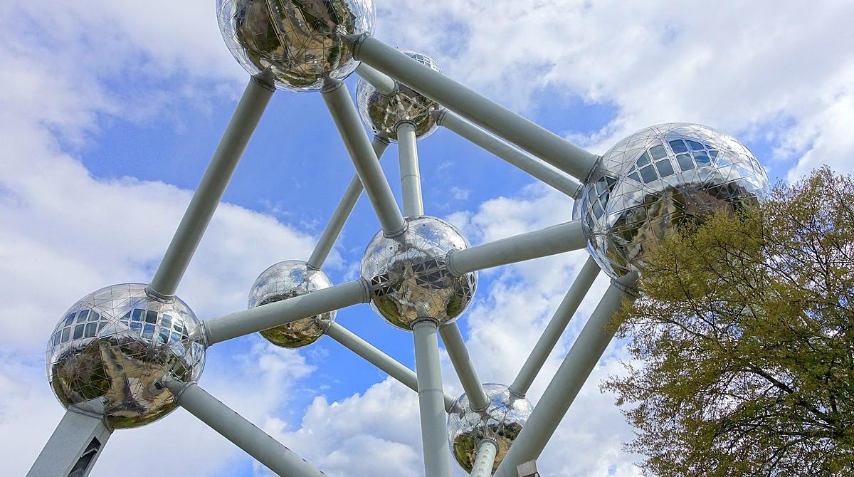 Belçika Milli Güvenlik Kurulu yeni Covid-19 tedbirlerini açıkladı!