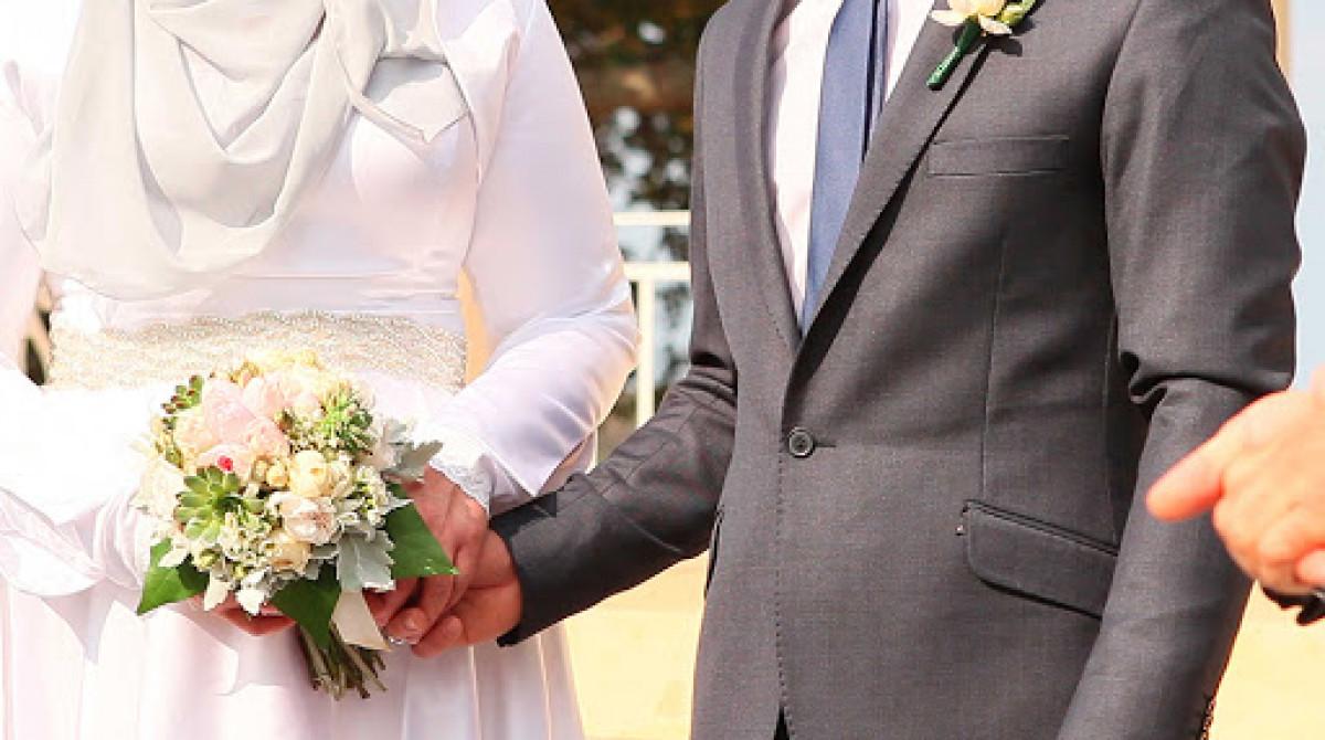 Evlilik Okulu 1. Modül